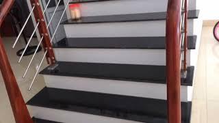 Cầu thang đẹp p4