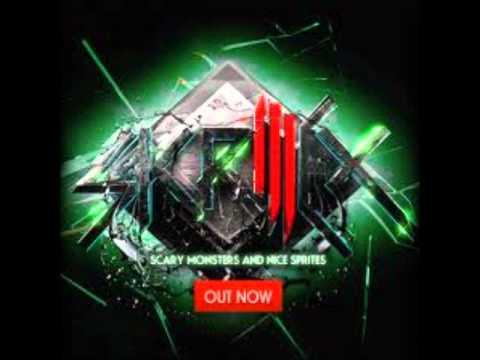 Baixar My Name Is Skrillex vs. Say Yeah (Dubstep Remix) - Wiz Kalifa Vs. Skrillex (Download Link)