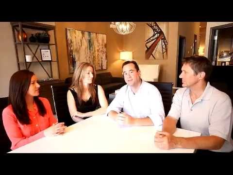 Ask Nagel Realty: Team & Office Intro Video