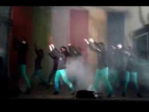 Baixar |Dança| DJ PV feat. Arthur Henrique and John Stecca - Me Leva Mais Alto (SME)