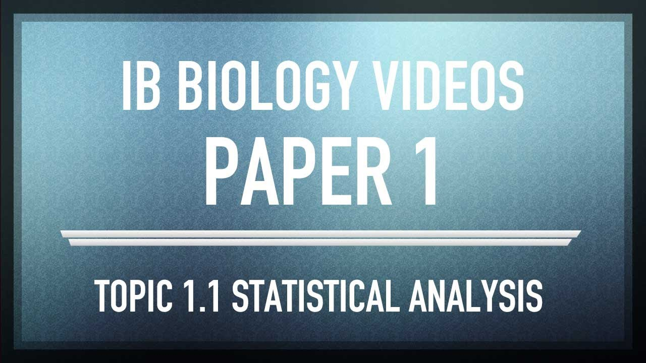 [DOC] Ib Mandarin Sl B Past Papers