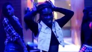 Jailynn Pratt (FT. Lee Sosa) - T.W.I.A (Official video)