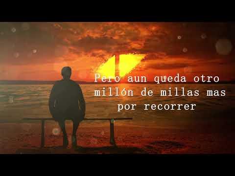 Avicii - Trouble (Letra Español)