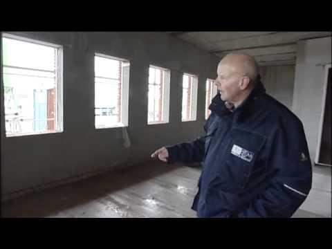 Bouwkundige maatregelen inbraak beveiliging bij nieuwbouw