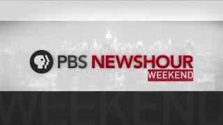 PBS NewsHour Weekend full episode Dec. 17, 2017