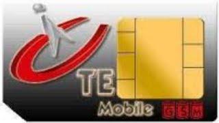 موعد بدأ الشركة الرابعة للمحمول المصرية للاتصالات فى مصر