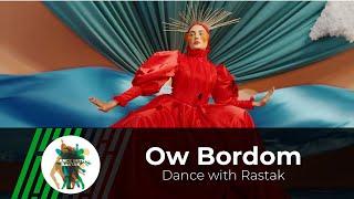 Rastak Music Group - Rastak | Ow Bordom | Based on a song from Khouzestan