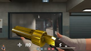 in tf2 how to get free ITEMS! Videos - Playxem com