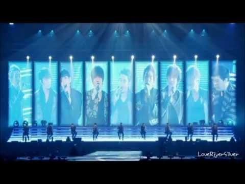 [HD] SS4 JAPAN DVD - Lovely Day