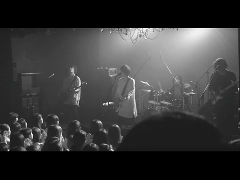 the equal lights - Ethica (live  2016.01.31)