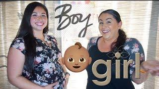 6 Ways To Predict Baby's GENDER