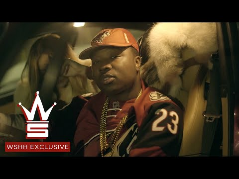 "Troy Ave ""Prime Time"" (Official Music Video)"