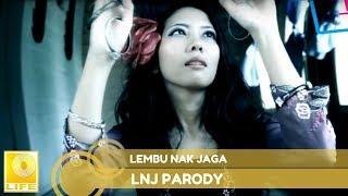 Lembu Nak Jaga (Moves Like Jagger Parody). #LNJparody