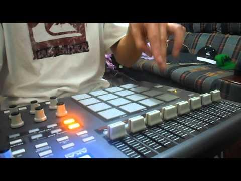 Baixar OLHA PRO DJ - MC NEGO DO BOREL [[ DJ BEEH MPD 32 ]]