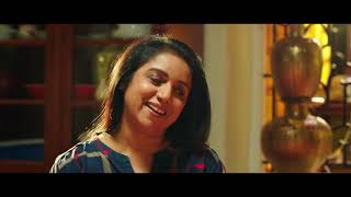 Jackpot theatircal trailer & other trailers- Revathy a..