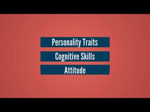 Pre Employment Personality Test Philippines