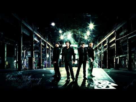 Breaking Benjamin - Forever [HQ]