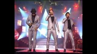 Vội Vàng - Nhóm MTV ( Nhịp Cầu Âm Nhạc T08.2013 - Khung Trời Dấu Yêu)
