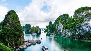 Canh dep Viet Nam - Du lich Viet Nam