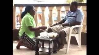 Evbayegue 2 - Nollywood Movies (Edo Movie)
