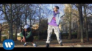 Kehlani - Table (feat. Little Simz) [Official Video]