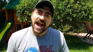 Liberal Redneck - Virginia is for Lovers, not Nazis
