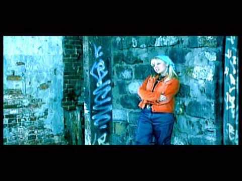 Пропаганда - Мелом (официальный клип, 2001)