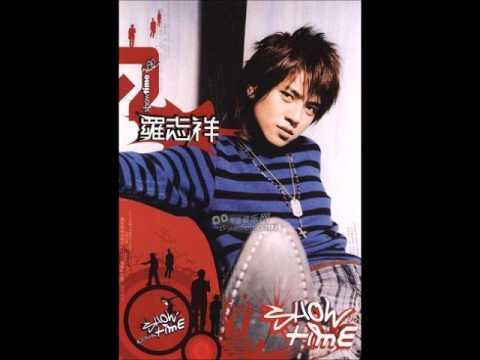 羅志祥 Show Lo - 紅線 Red Line
