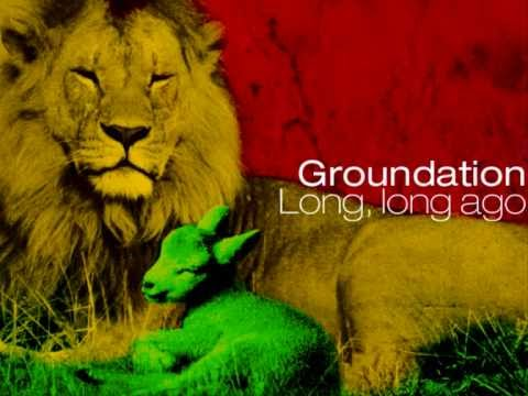 Baixar Groundation - Long, long ago