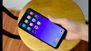 Chiếc điện thoại nào HOT và MỚI nhất của Xiaomi hiện nay