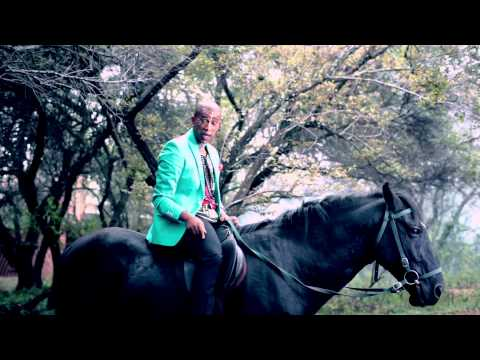 Official MAFIKIZOLO ft Uhuru  KHONA