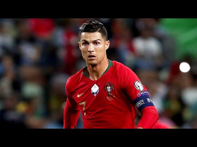 足球/歐冠首戰報銷!C羅染疫至今仍呈陽性恐無緣戰梅西