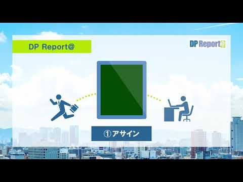 video DP Report@