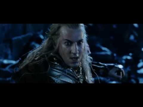 Слот - Warcraft