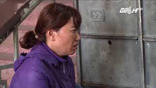 VTC14 | Khởi tố, bắt tạm giam Hiệu trưởng hành hạ trẻ mầm non