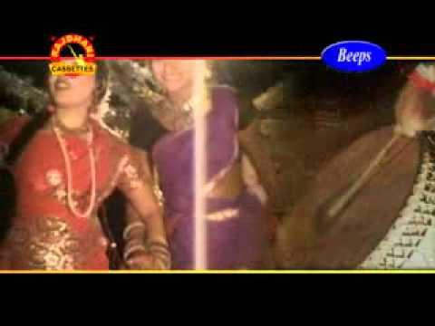 Baixar HD 2014 New Nagpuri Devi Geet  | Jau Ni Bazar | Mitali Ghosh