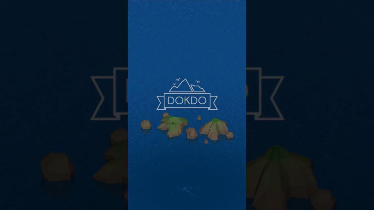 Играй DOKDO На ПК 2