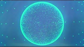 639 Hz ❯ Attract Love ❯ Raise Positive Energy ❯ Marimba Meditation Music