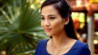 Phim Việt Nam Chiếu Rạp Hay Nhất - Phim Hay Không xem phí cả đời