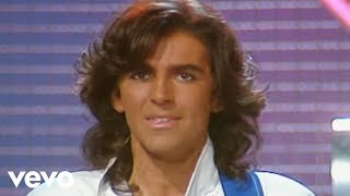 Modern Talking - You Can Win If You Want (at Wetten, dass...?)