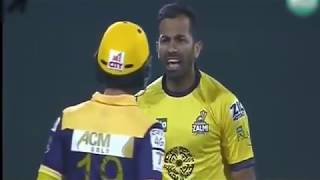 Top 10 Biggest Physical Fights in Cricket History of All Time Cricket   YouTube