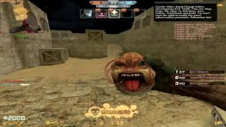 Descargar Counter-Strike Nexon Zombies