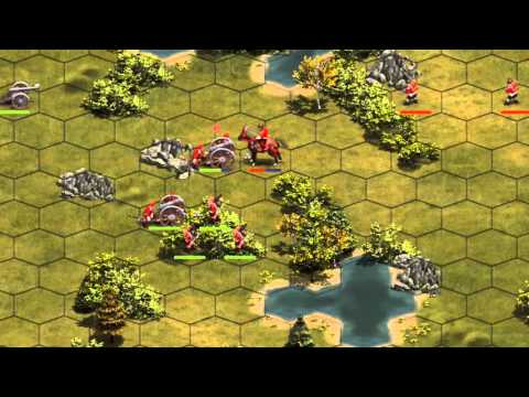 Forge of Empires 1.128.3 Download APK for Android - Aptoide