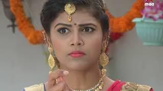 Karthika Deepam ( కార్తికదీపం) - Episode 79 ( 15 - Jan - 18 )