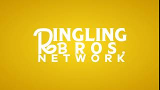 Ringling Bros Network