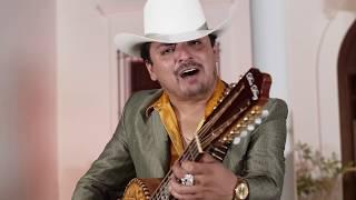 Los Dos Carnales - Vida Ventajosa (Video Oficial)