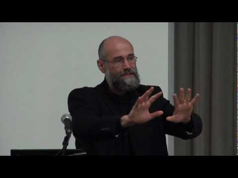 Design Dialogues: Transformational Networks