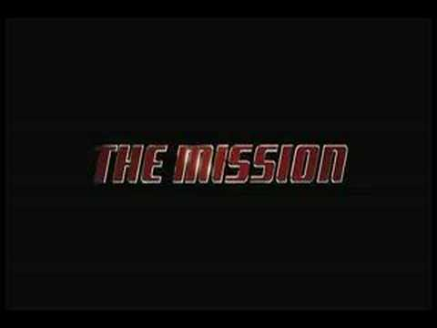 Mission: Impossible III'