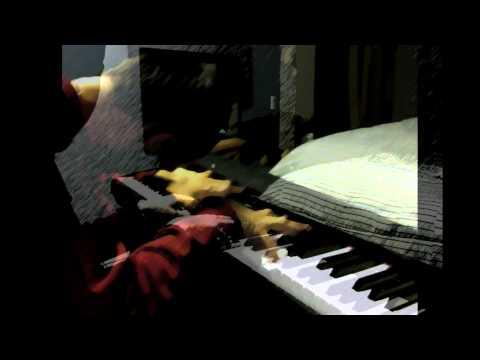 Jesse y Joy corre solo piano leo mujica