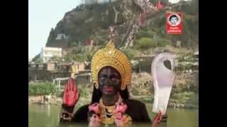 Mataji Na DAKLA - Hemant Chauhan Dakla | NON STOP | Gujarati Dakla